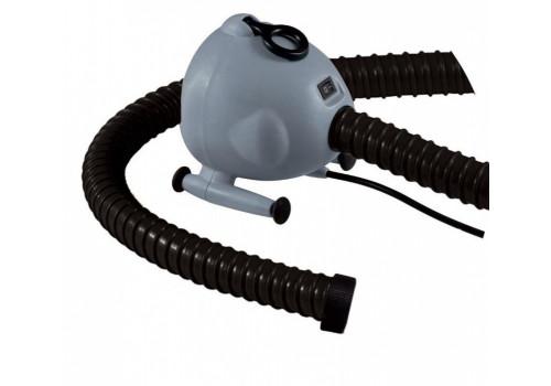 Электрический насос Bravo OV-10-40