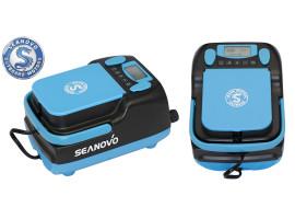 Насос электрический аккумуляторный HT-999 Seanovo