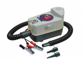 Электрический лодочный насос Bravo BP 12