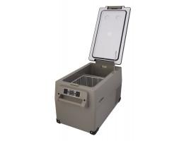 Автохолодильник Kyoda CF35H, однокамерный