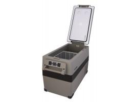 Автохолодильник Kyoda CF45H, однокамерный
