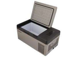Автохолодильник Kyoda CP15, однокамерный