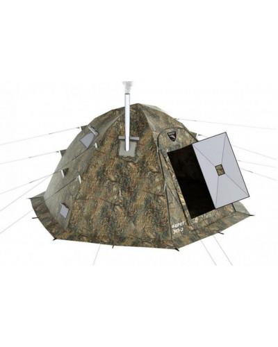 Берег Универсальная палатка УП-2