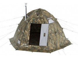 Берег Универсальная палатка УП-2 мини