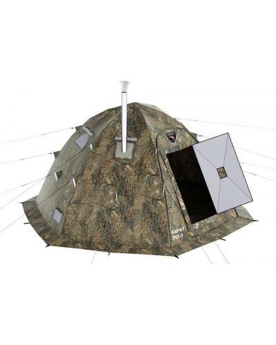 Берег Универсальная палатка УП-5