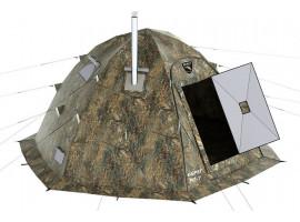 Берег Универсальная палатка УП-7
