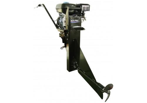 Болотоход Sea Pro SMF-6