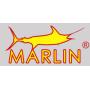 Marlin_Bots