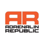 Adrenalin Republic