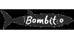 Bombitto