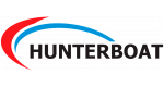Hunterboat