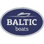 Baltic Boats