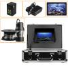 Подводная видеокамера Lucky 8200D-50