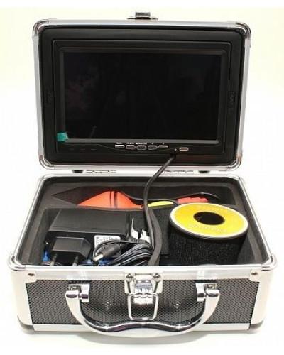 Подводная видеокамера 700-30