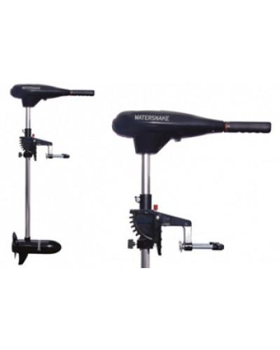 Электрический троллинговый мотор WaterSnake FWT30TH /26 Tracer