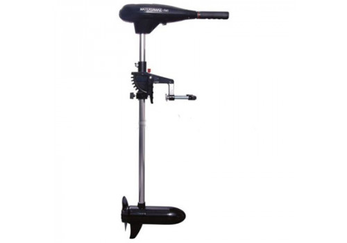 Электрический троллинговый мотор  WaterSnake FWT44TH /36 Tracer