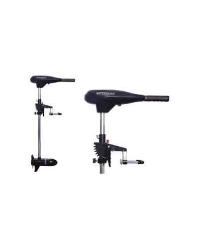 Электрический троллинговый мотор WaterSnake FWT54TH /26 Tracer