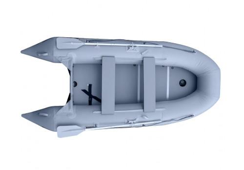 Лодка ПВХ HDX Classic 330
