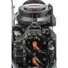 2х-тактный лодочный мотор Mikatsu M50FHS