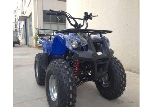 Квадроцикл Raptor Max Pro 150 cc
