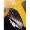 Квадроцикл Raptor Max Pro 250 cc