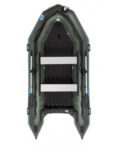 Лодка ПВХ Stormline Heavy Duty AIR LIGHT 310