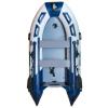 Лодка ПВХ Stormline Airdeck Standard 360
