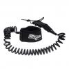 Надувная доска для sup-бординга Stormline Powermax PRO 10.1 универсальная