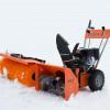 Снегоуборщик Kettama Storm KTA60-C