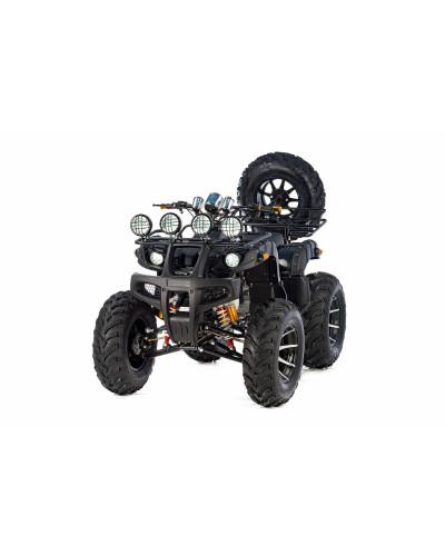 Квадроцикл Raptor Max Pro 300cc (4+1)
