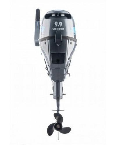 4х-тактный лодочный мотор Mikatsu MF9.9FHL