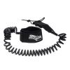 Надувная доска для sup-бординга Stormline Powermax 10.1 универсальная