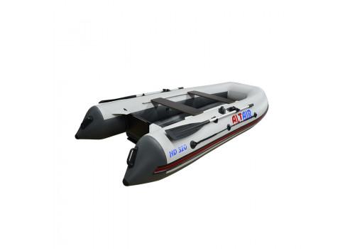 Надувная лодка ПВХ ALTAIR HD-320