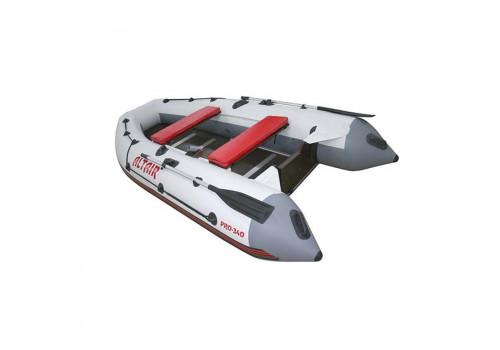Надувная лодка ПВХ ALTAIR PRO-340
