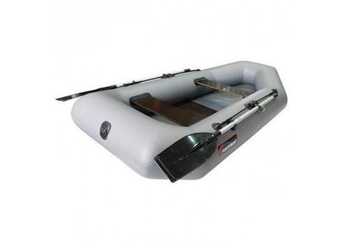 Лодка ПВХ Hunter 250 МЛ