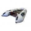 Надувная лодка ПВХ Hunter 320 ЛК