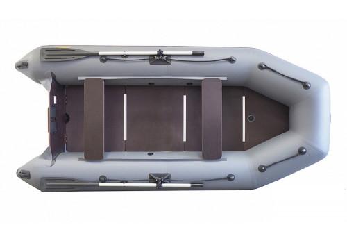 Моторная лодка ПВХ Marlin 320SLK