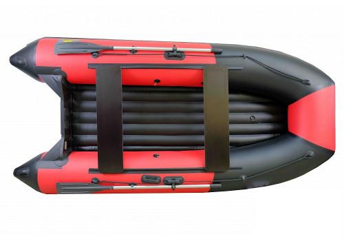 Моторная лодка ПВХ Marlin 330 A (Air)