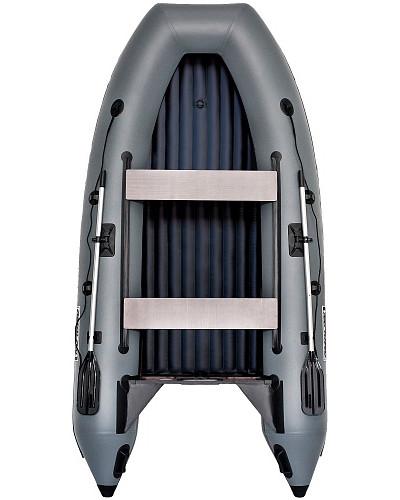 Лодка ПВХ Omolon SLD 360 IB