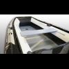 Лодка ПВХ Polar Bird PB-360M Merlin стеклокомпозит