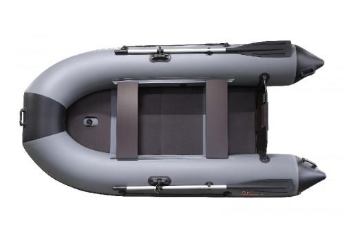 Лодка ПВХ ProfMarine PM 300 ELS 9