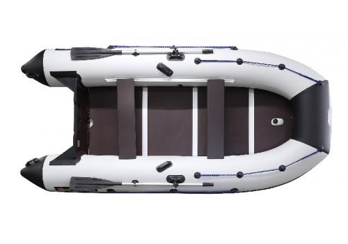 Надувная лодка ПВХ Лодка ProfMarine 300 CL