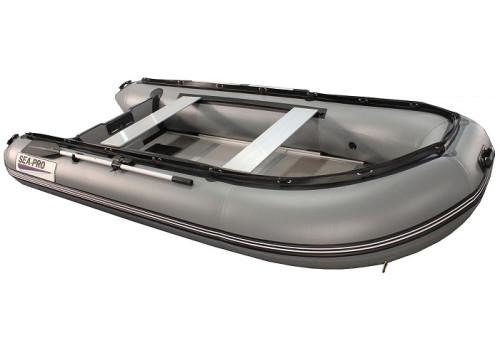 Моторная лодка ПВХ Sea Pro L330P