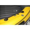 Лодка ПВХ надувная SKAT TRITON 350NDFi