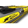 Лодка надувная SKAT TRITON 400 S