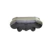 Лодка ПВХ надувная Reef Triton 370 S-Max