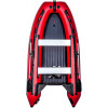 Надувная лодка ПВХ SMarine AIR MAX-330