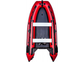 Надувная лодка ПВХ SMarine AIR MAX-360