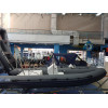 Лодка Rib Baltic Boats Аполлон - 490
