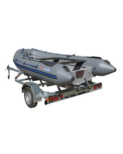 Лодка Rib ProfMarine - PM 380 Rib